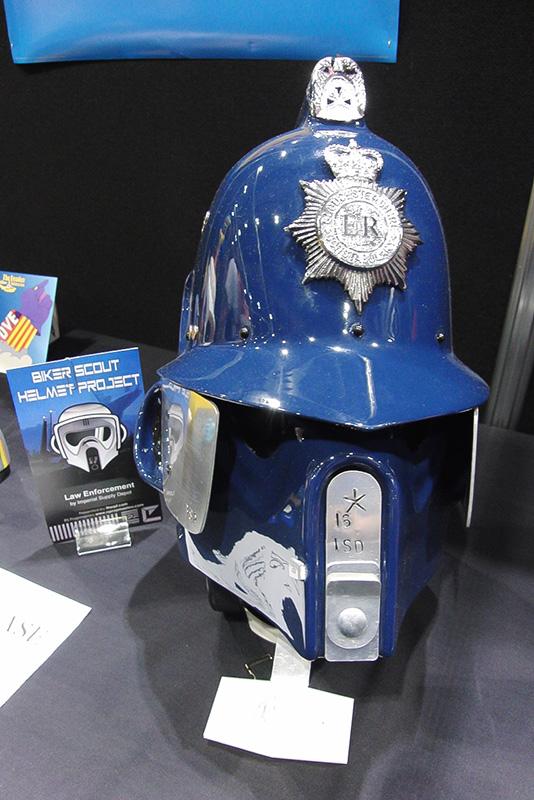 Biker Scout Helmet Project SWCE (5)_800.jpg