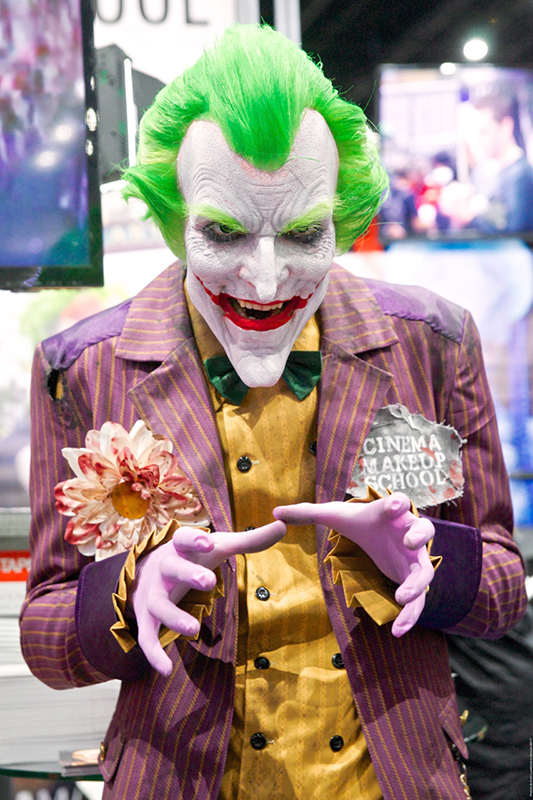 San Diego Comic-Con International 2017 (73)_800