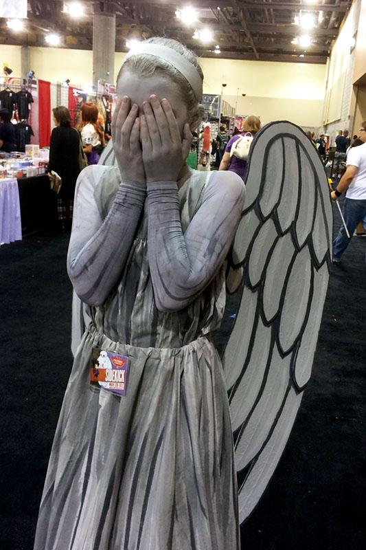 Phoenix Comicon 2015 Weeping Angel Cosplay_800.jpg