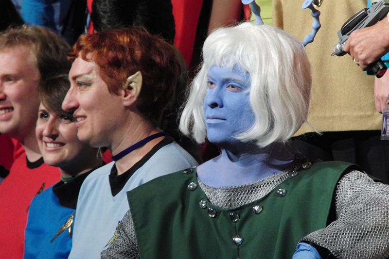 Star Trek Las Vegas 2016 (11)_800.jpg