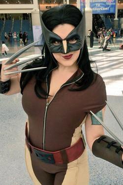 wondercon_cosplay_female_wolverine_600.jpg