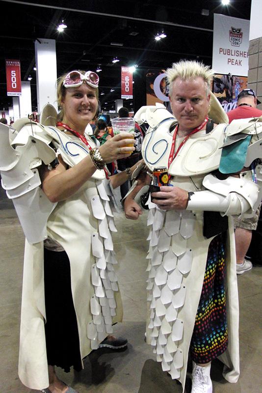 Denver Comic Con 2016 (2)_800.jpg