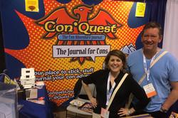 WonderCon 2015 Con_Quest Journals.jpg