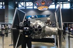 Star Wars Celebration Chicago 2019 (43)_