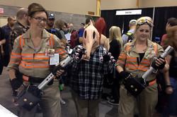 Phoenix Comicon 2016 Ghostbusters Cosplay_800.jpg