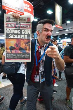 San Diego Comic-Con 2016 (17)_800.jpg