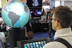 Silicon Valley Comic Con 2017_SETI booth (1)_800