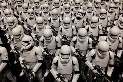 Star Wars Celebration Europe 2016 (25)_800.jpg
