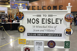 Phoenix Comicon 2015 Mos Eisley_800.jpg