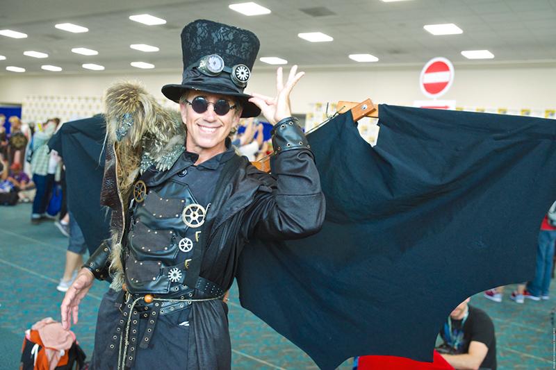 San Diego Comic-Con International 2017 (71)_800