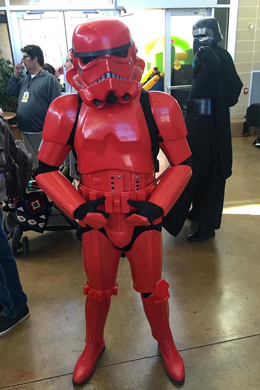Indigenous Comic Con 2016 (18)_800.jpg