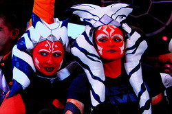 Star Wars Celebration Europe 2016 (22)_800.jpg