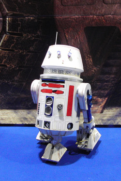 Star Wars Celebration Europe 2016 (27)_800.jpg