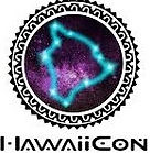 hawiicon_2018_edited_edited.jpg
