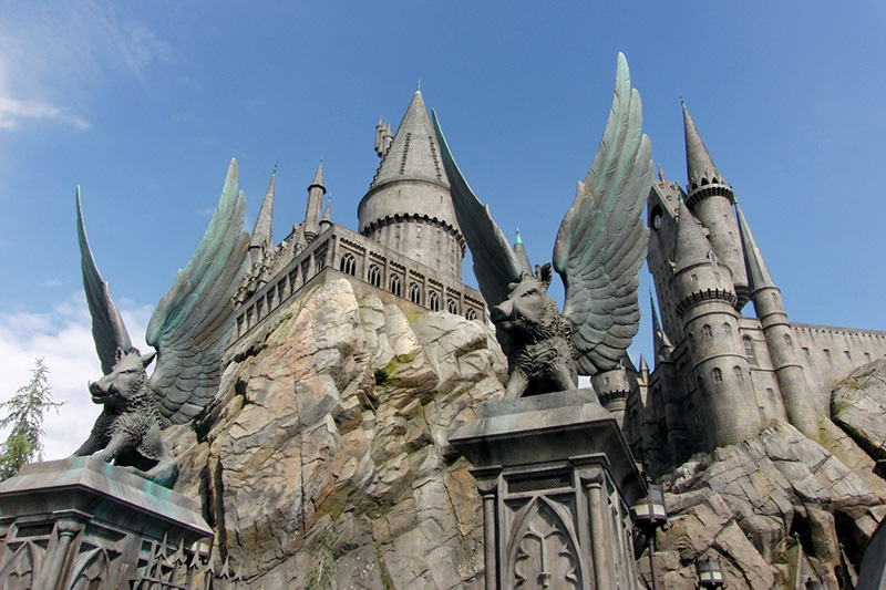 Wizarding World of Harry Potter Hollywood (7)_800.jpg