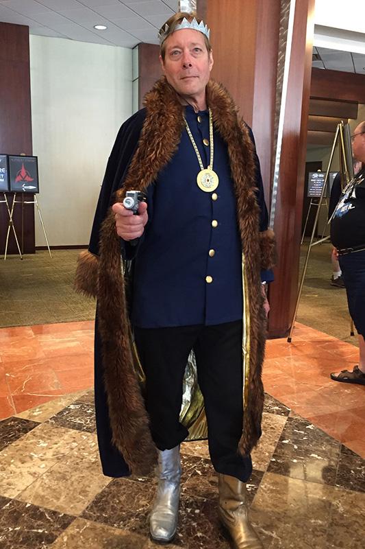 Star Trek Convention Mpls Lord Garth (2).jpg