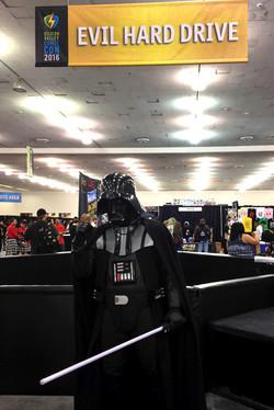 Silicon Valley Comic Con 2016 Darth Vader Evil Hard Drive_800.jpg