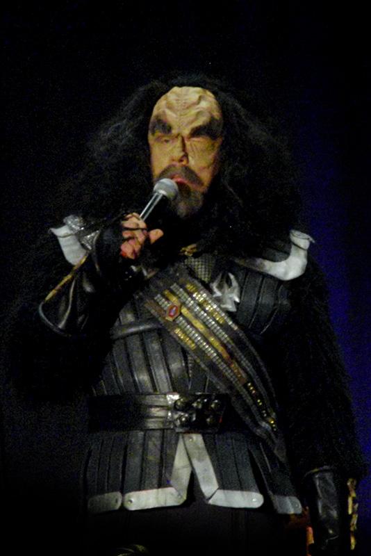 Star Trek Convention Mpls Klingon(2).jpg
