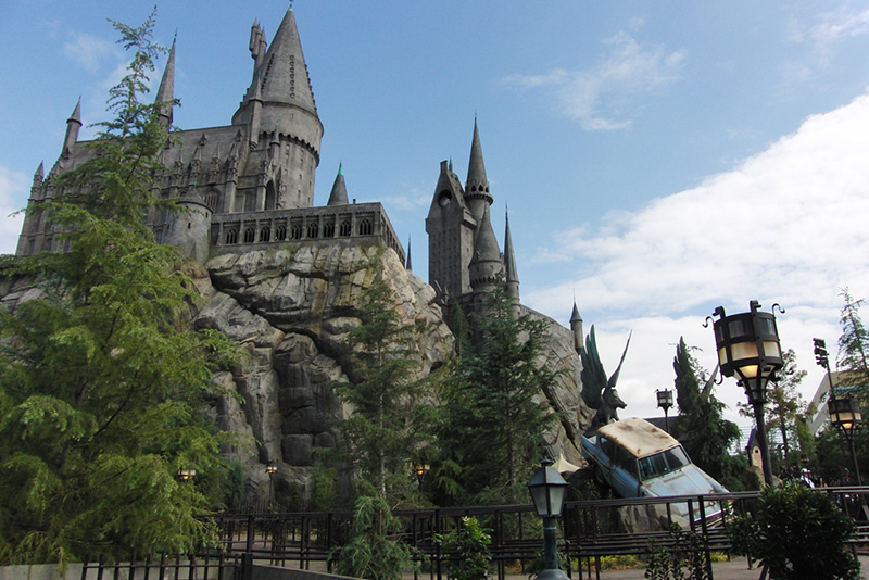 Wizarding World of Harry Potter Hollywood (6)_800.jpg