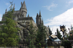 Wizarding World of Harry Potter Hollywood (6)_800.jpg