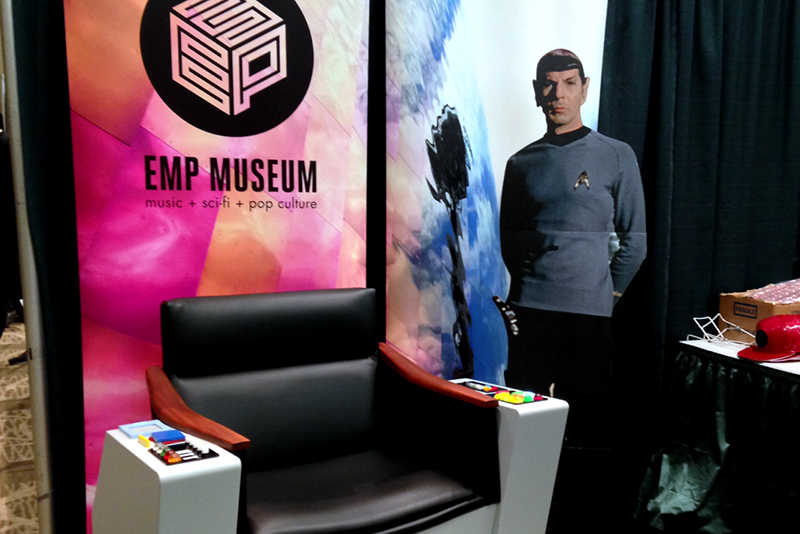 Emerald City Comicon 2016 EMP Museum_800.jpg