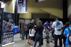 Long Beach Comic Expo 2018 (3)_800