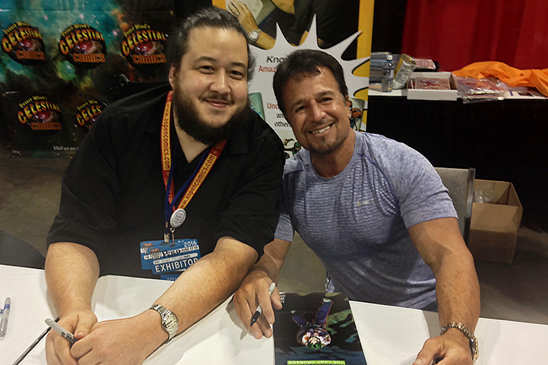 Denver Comic Con 2016 John Romita Jr_800.jpg