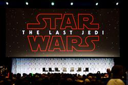 Star Wars Celebration Orlando 2017 (84)_800