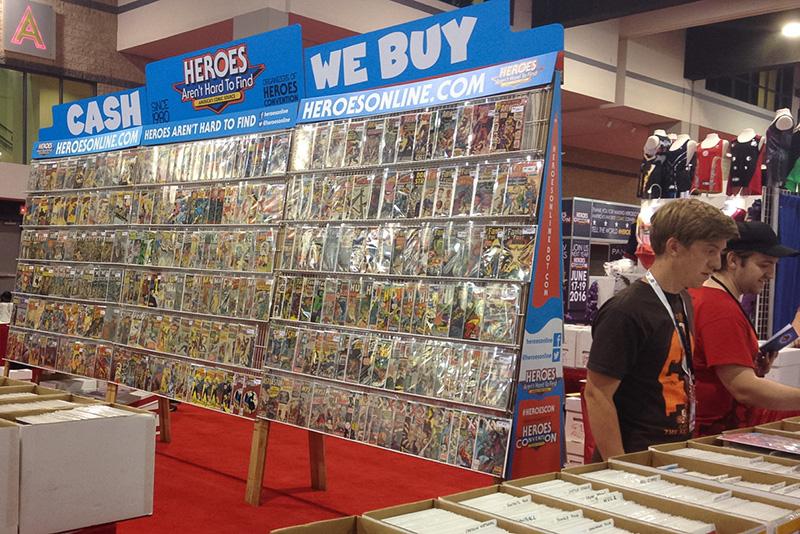 HeroesCon 2015 (26)_800.jpg