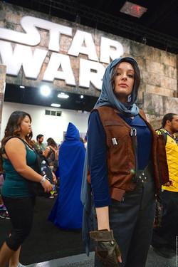 San Diego Comic-Con 2016 (5)_800.jpg