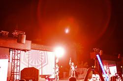 Star Wars Galactic Nights Disney 2017 (19)_800