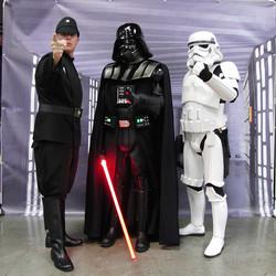 Amazing! Hawaii Comic Con 2016 501st Legion_800.jpg