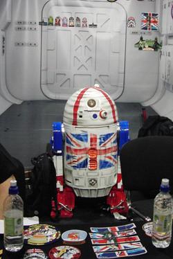 Star Wars Celebration Europe 2016 (30)_800.jpg