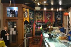Harry Potter Festival 2017 Bon Ton Bakery_800