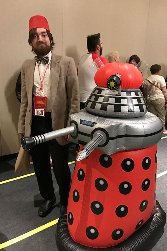 CONvergence 2017 Doctor Who Cosplay_800