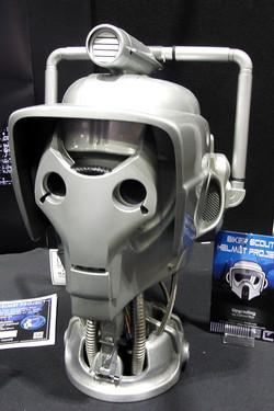 Biker Scout Helmet Project SWCE (4)_800.jpg