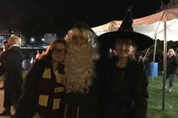 Harry Potter Festival 2017 (8)_800