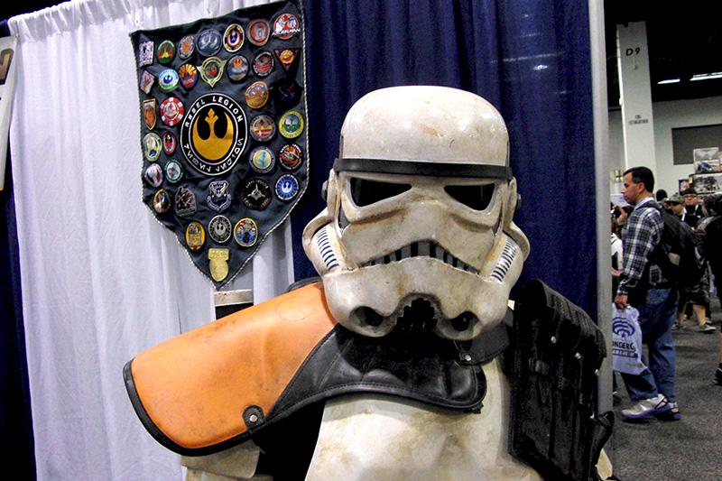 WonderCon 2015 Stormtrooper on the wrong side.jpg