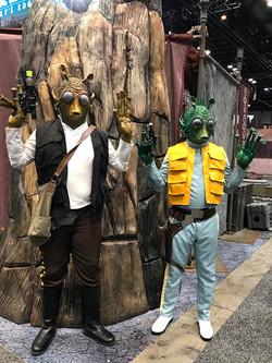 Star Wars Celebration Chicago 2019 (44)_