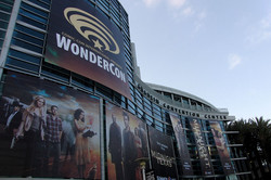 WonderCon 2017_800.jpg