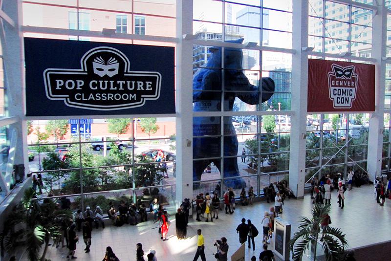 Denver Comic Con 2016_800.jpg