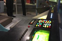 EMP Star Trek Exhibit_800 (14).jpg