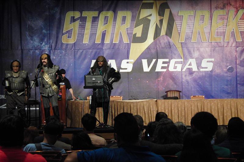Star Trek Las Vegas 2016 (38)_800.jpg