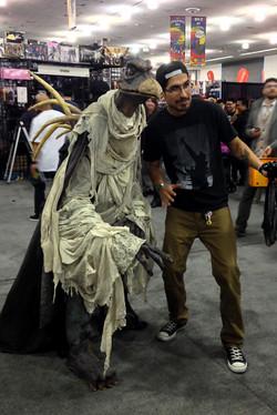 Silicon Valley Comic Con 2016 Dark Crystal cosplay_PSE_800.jpg