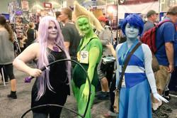 wondercon_cosplay_steven_universe_600.jpg