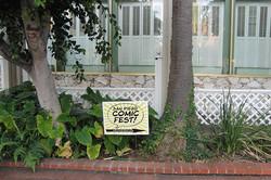 San Diego Comic Fest 2016 (1).jpg
