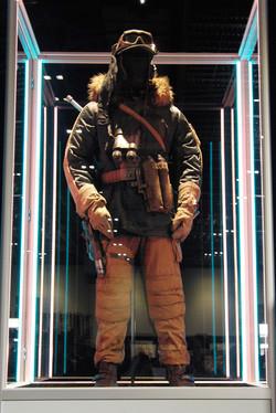 Rogue One Exhibit SWCE (1)_800.jpg