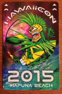 HawaiiCon 2015 (38)