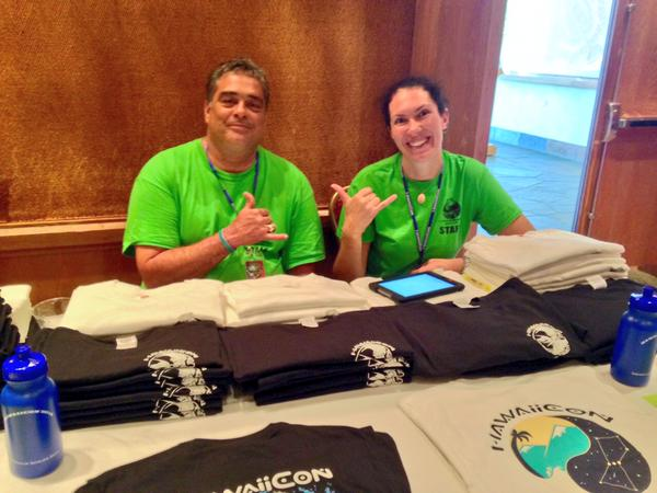 HawaiiCon 2015 (34)