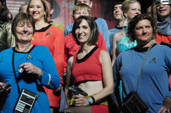 Star Trek Las Vegas 2016 (12)_800.jpg